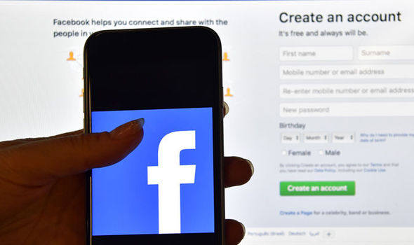 Facebook just made a monumental mistake