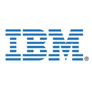 IBM Stock: International Business Machines Corp. Is Going Places