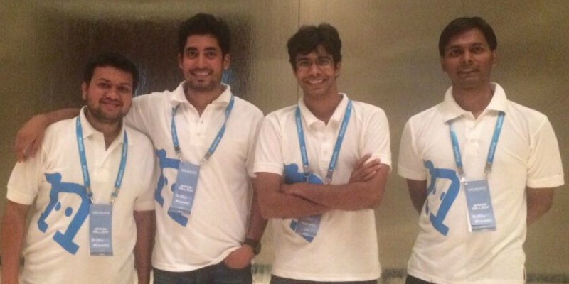Niki.ai's ambitious plan to become a 'smart marketplace' for everything