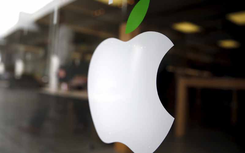 Apple's machine learning system, and why it won't sacrifice privacy