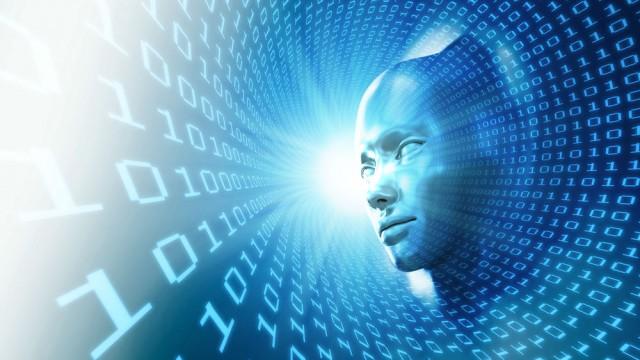 Microsoft buys Genee to bolster Office 365 intelligence