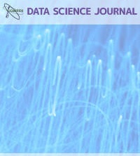 Data Science Journal Special Collection for SciDataCon 2016