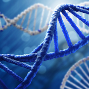 Precision Medicine Study Highlights Role of Machine Learning
