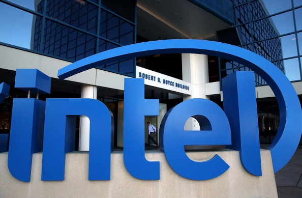 Intel's acquisition of Artificial Intelligence start up Nervana Systems to give boost to its innovation labs