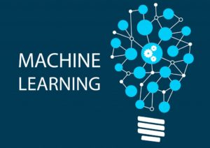 Machine Learning and the Intel Xeon Phi Processor