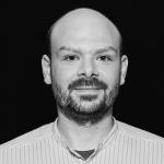 Speaker Spotlight: Q&A With Dr. Stefan Kühn – Data Natives Berlin 2016