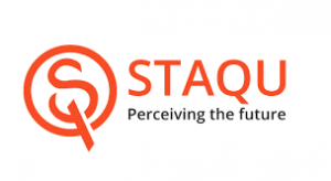 AI Startup Staqu Joins Hand With IIIT For R&D