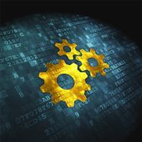 Salesforce.com Announces Artificial Intelligence Tools