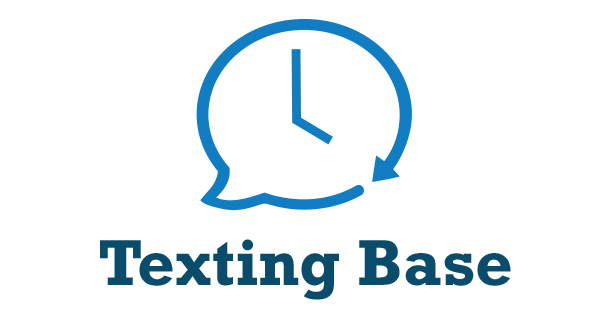 Global Telecommunications Company Texting Base Announces the Release of New Artificial …