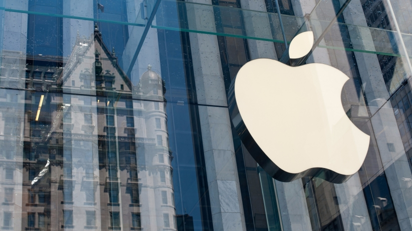 Apple Plans To Acquire Another Machine Learning Startup, And It's India-Based