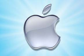 Apple Buys Tuplejump Software to Boost Machine Learning