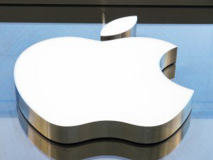 Thursday Apple Rumors: AAPL Acquires Tuplejump