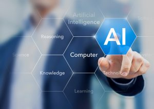 How Artificial Intelligence Will Transform The Delivery Of Legal Services