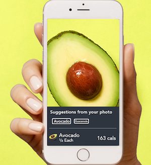 Lose It! now lets users log foods with their phone's camera and a machine learning algorithm