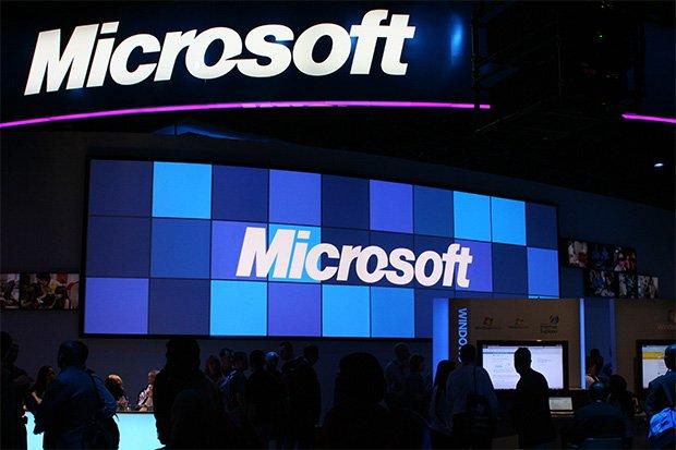 Satya Nadella Targets Transforming Microsoft Into A Powerful Artificial Intelligence Company
