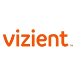 Vizient, Inc. Launches Ediom, a Cognitive Computing and Data Science Company