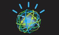 IBM 'DataWorks' Leverages Watson, Spark