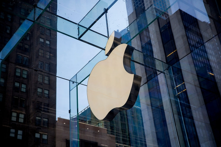 Apple (AAPL) Stock Gains, Acquires India-Based Machine Learning Startup Tuplejump