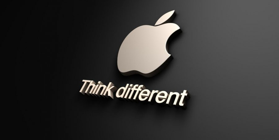 Apple Shops Third Apple Machine Learning in Two Years