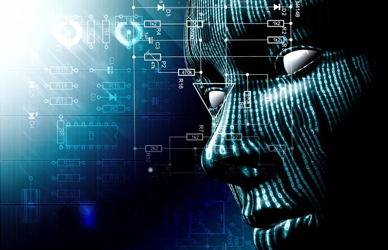 Inside DeepMind's latest attempts to achieve a general artificial intelligence