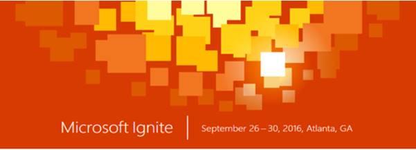 News Analysis: @Adobe Chooses @Microsoft #Azure For Cloud #MSIgnite