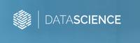DataScience Debuts New Data Analysis Platform