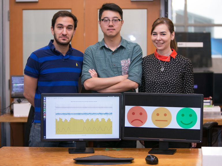 MIT gizmo peeps at your heart's desires with wireless signals