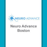 Neuro Advance Boston Brings Together Leading Neuroscience Experts on October 5th at Harvard …