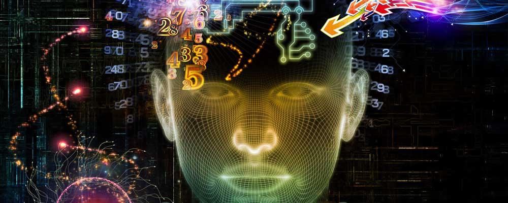 IBM and MIT collaborate to advance AI machine vision