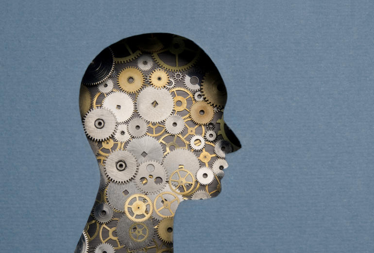 Is machine learning icing on the cake for data scientists?