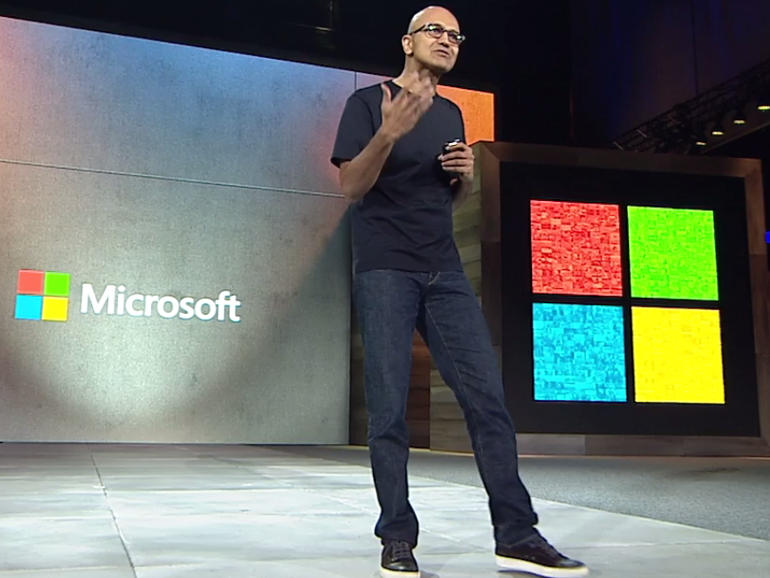 Microsoft goes AI crazy: Now Office 365 can track what you really get up to in meetings