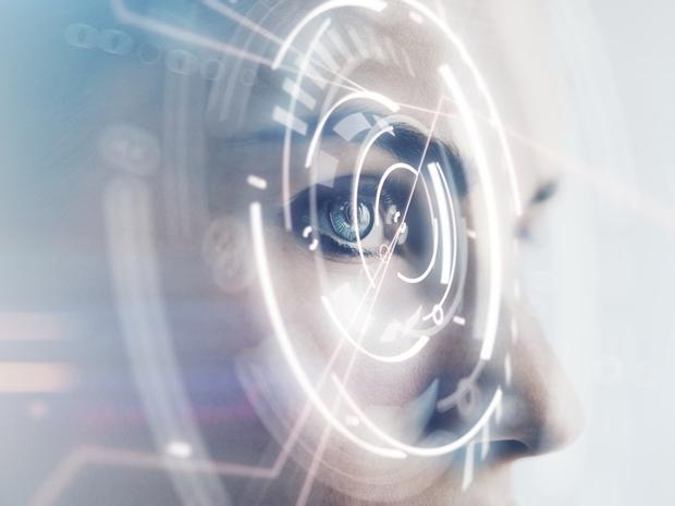 How machine learning and AI will 'save the entire security industry'