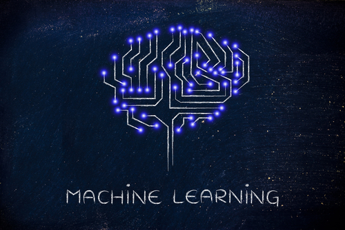 Apache MOA: Machine learning for the Internet of Things