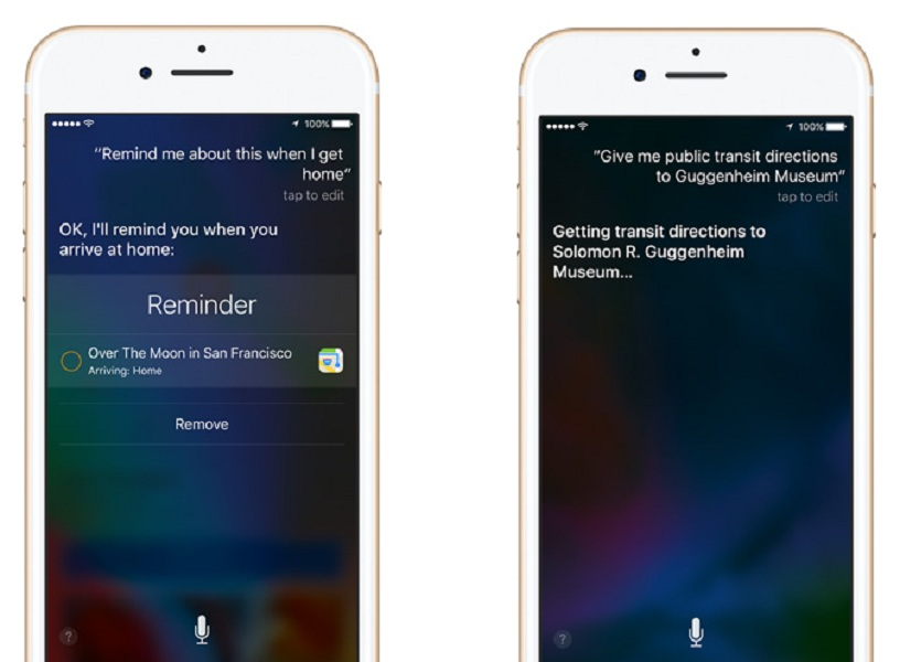 Apple Acquired Machine Learning Company Tuplejump: AI Push For Siri, Cloud Services And More?