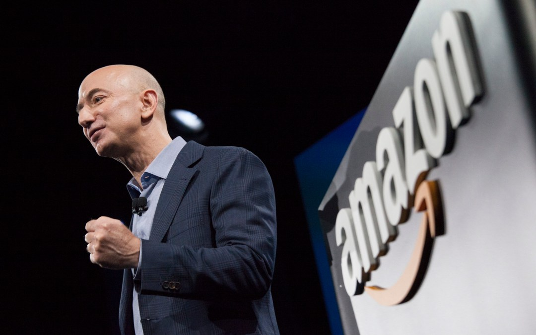 Report: AWS to unveil new machine learning tools, database at re:Invent