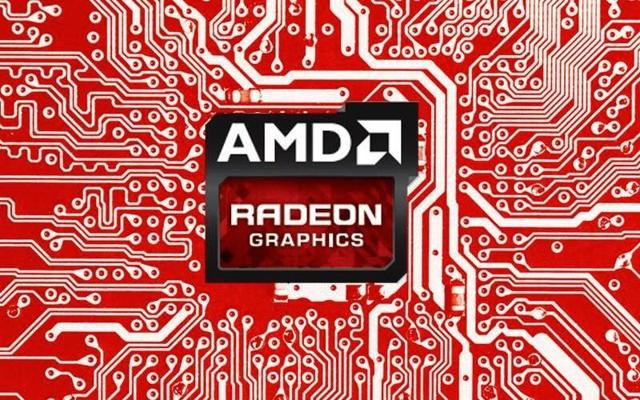 Nobody Has Talked About What AMD Is Doing In Deep Learning