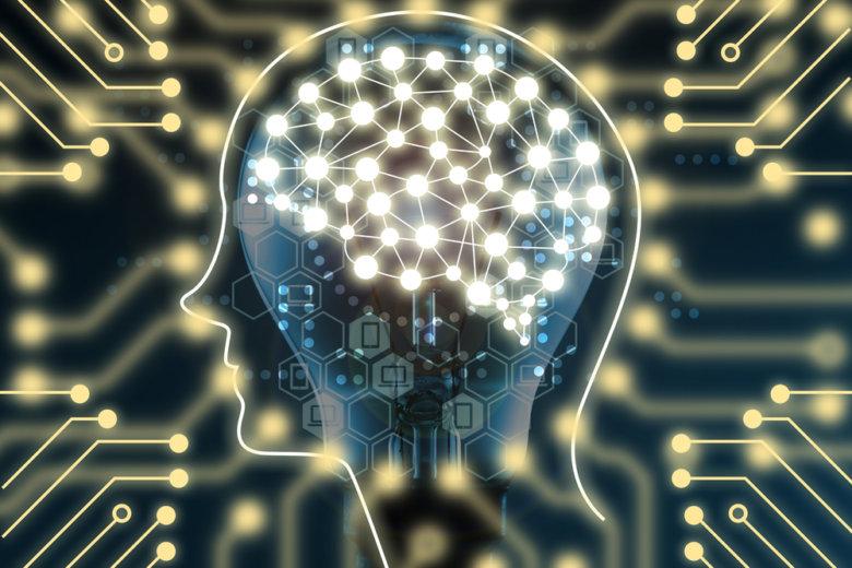 How AI turns customers into big-spending brand loyalists (VB Live)