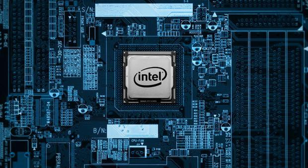 Intel plans to make AI '100x faster' with new computing chips