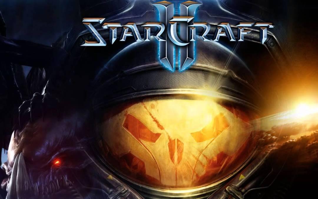 Can DeepMind Beat StarCraft II?