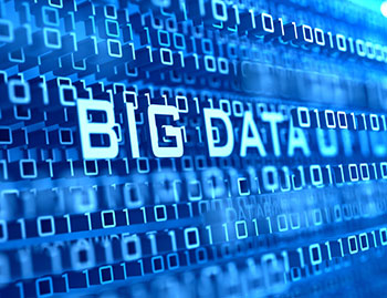 Big Data and the Internet of Things don't make business smarter, Analytics and Data Science do