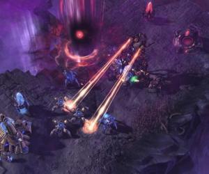 Google's DeepMind plans to build an AI to beat 'StarCraft II'