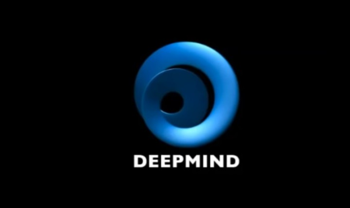 Google's DeepMind AI Research News & Update: Company Works With Blizzard To Use 'Starcraft …