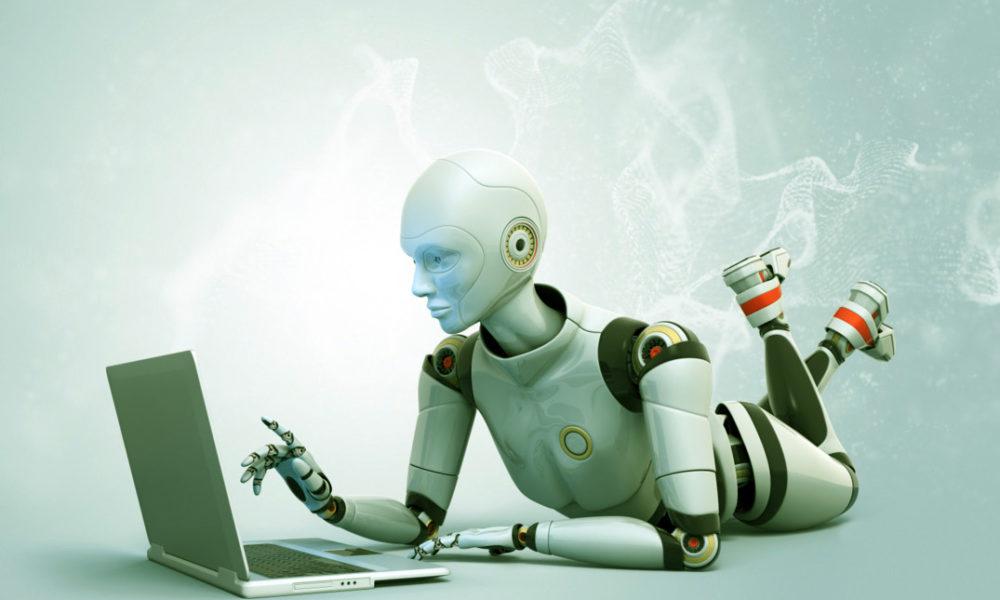 Machine Learning for Social Good, Saving Lives & Emergency Response