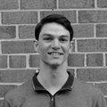 Python for Data Science (Intermediate)