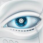 Machine Learning, Deep Learning, & Google RankBrain