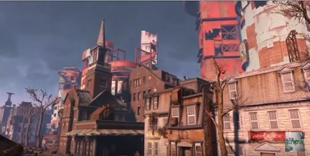 'The Elder Scrolls 6' Release Date, News & Update: Increased Character Customization, Advanced …