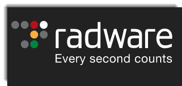 Radware Acquires Seculert For Machine Learning