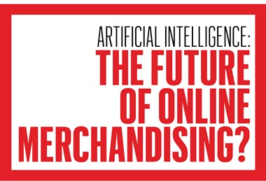 Unleash the power of artificial intelligence