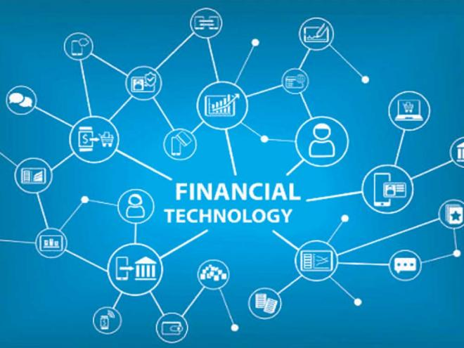 Virtu Propdeal looks at artificial intelligence and financial technology