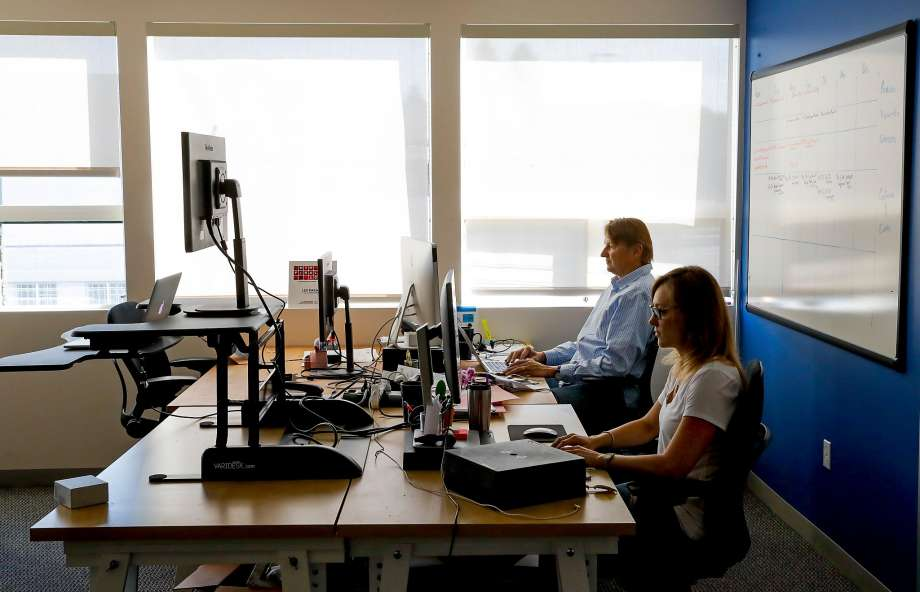 'Moneyball' legal analytics helps lawyers assess judges